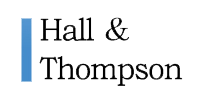 Hall & Thompson